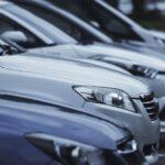 【2021年保存版】川越観光に便利な無料駐車場・安い駐車場を徹底解説