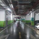 川越の駐車場予約の方法を詳しく図解!おすすめ予約サイトはどこ?